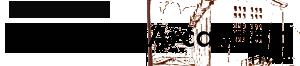 AppSett – Impostazioni gestione sito: www.parrocchiasanmichele.org