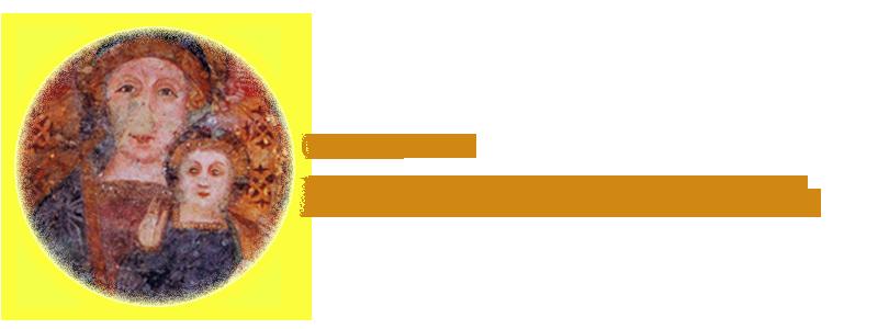 madonna_della_febbre