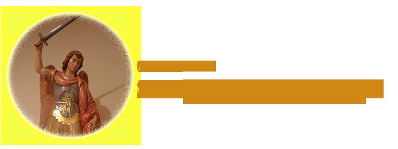 san_michele_arcangelo