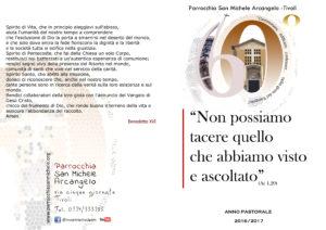 brochure - anno 16-17 copia