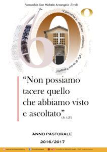 locandina anno pastorale copia