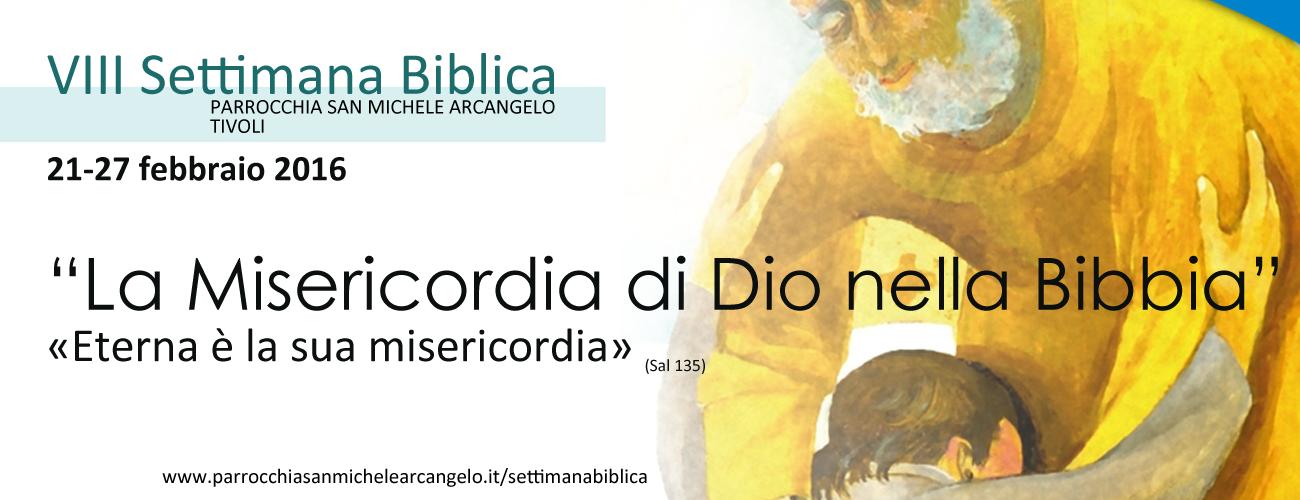 LOGO HOME SETTIMAN BIBLICA