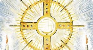 Adorazione Eucaristica Comunitaria