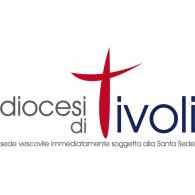 diocesitivoli_logo