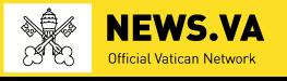 vat news logo