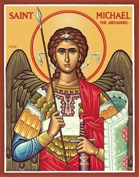San Michele Data Calendario.Parrocchia San Michele Arcangelo Tivoli
